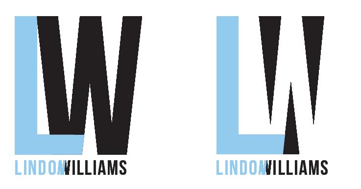 LINDONWILLIAMS FINAL