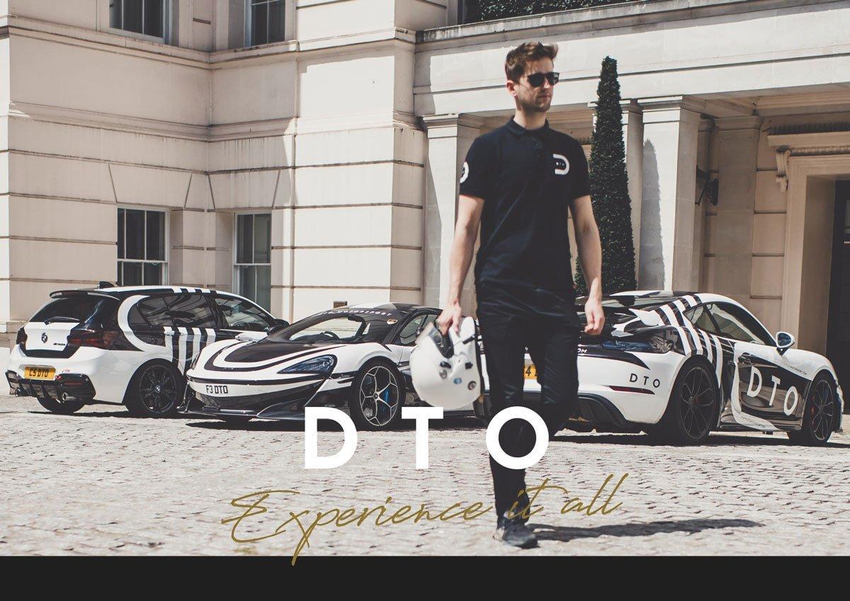 DIGI | DTO OVERVIEW