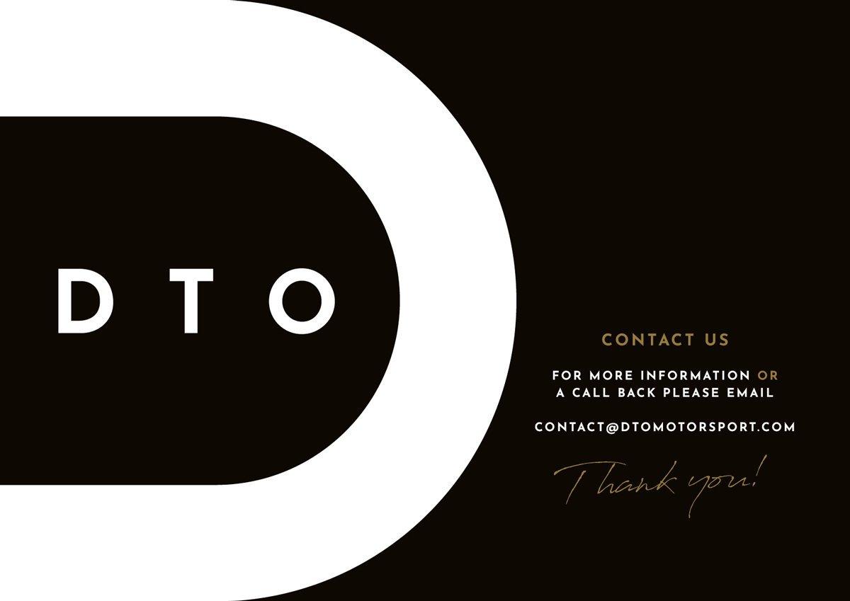 DIGI | DTO OVERVIEW11